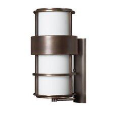 Saturn Wall Lantern