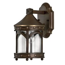 <strong>Hinkley Lighting</strong> Lucerne Wall Lantern
