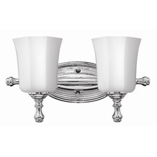 Shelly Wall Sconce