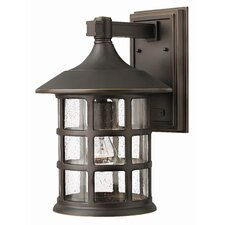 Freeport Wall Lantern