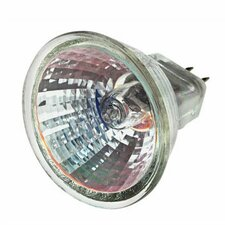 MR-11 Narrow 20W Light Bulb