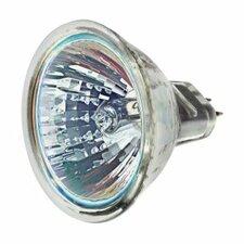 Wide Halogen Light Bulb
