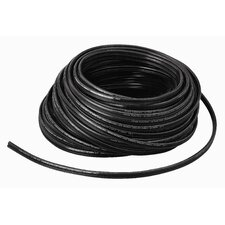Wire 12 Gauge 100 Feet
