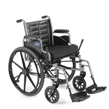 Tracer EX2 Deluxe Standard Wheelchair
