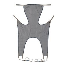 <strong>Invacare</strong> Universal High Plus Sling
