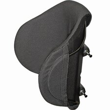 Matrix Elite Deep Seat Back