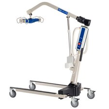 <strong>Invacare</strong> Reliant 450 Power Lift