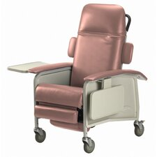 <strong>Invacare</strong> Clinical Recliner