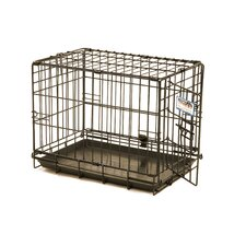 ProValu Pet Crate