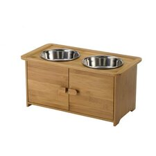 Také Pet Serving Cabinet