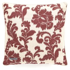 Gilbert Cotton Decorative Pillow (Set of 2)