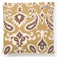 Brian Cotton Decorative Pillow (Set of 2)