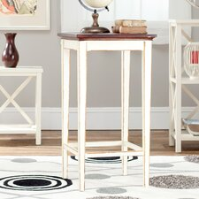 <strong>Safavieh</strong> Lynne 2 Piece Nesting Tables