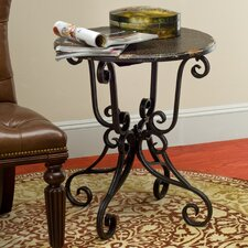 <strong>Safavieh</strong> Taylor End Table