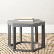 <strong>Safavieh</strong> Heidi End Table