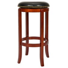 "Aidan 24"" Bar Stool"