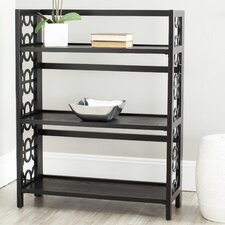 Ron Small Bookcase