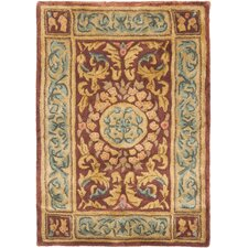 <strong>Safavieh</strong> Empire Rug