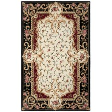 <strong>Safavieh</strong> Naples Rug