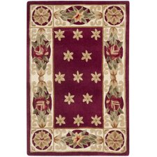 Naples Assorted Rug