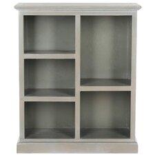 "American Home Maralah 30.1"" Bookcase"