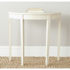 American Home Jethro Console Table