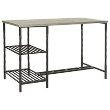 American Home Jayden Desk