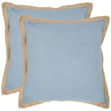 Madeline Decorative Pillow (Set of 2)