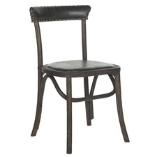 Mercer Kenny Side Chair (Set of 2)