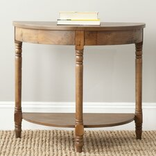 <strong>Safavieh</strong> American Home Randell Console Table
