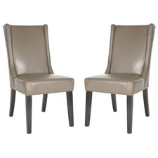 Mercer Sher Side Chair (Set of 2)