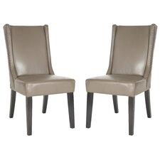 Mercer Sher Side Chair (Set of 2)