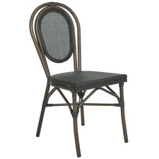 Patio Ebsen Side Chair (Set of 2)
