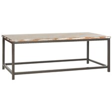American Home Alec Coffee Table