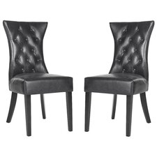 Mercer Colombo Side Chair (Set of 2)
