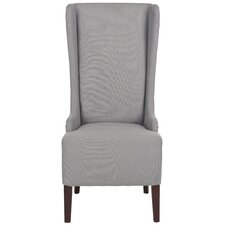 Mercer Becall Dining Chair