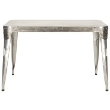 Fox Weston Dinning Table