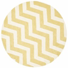 Chatham Light Gold Rug