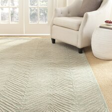Martha Stewart Swamp Area Rug