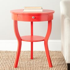 Kendra End Table