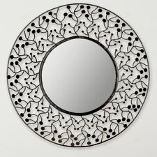 <strong>Safavieh</strong> Tree of Life Mirror