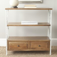 <strong>Safavieh</strong> American Home Chandra Console Table