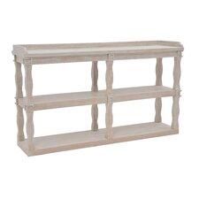 "Beauregard 35"" Bookcase"