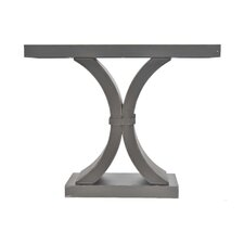 Dryden Console Table