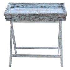 Ainsley Tray Table