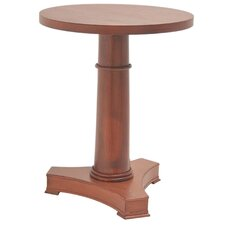 <strong>Safavieh</strong> Tanner End Table