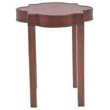 Mizel End Table