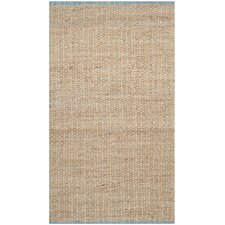 Cape Cod Light Beige Area Rug