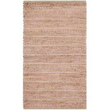 Cape Cod Light Pink Rug