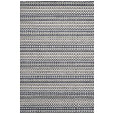Himalaya Beige / Grey Stripes Rug